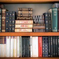 book-shelves-book-stack-bookcase-books-207662-700x441